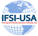 IFSI-USA: Immigrant Family Services Institute, Inc.